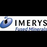 IMERYS Fused Minerals Beyrède