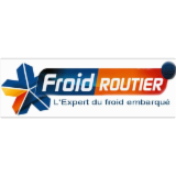 FROID ROUTIER 94