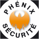 PHENIX SECURITE SARL