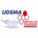 UDSMA M.F.A.