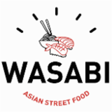 WASABI ASIAN STREET FOOD