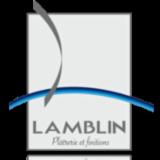 LAMBLIN PLATRERIE ET FINITIONS