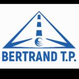 BERTRAND T.P. SAS
