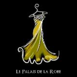 LE PALAIS DE LA ROBE
