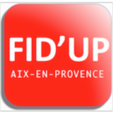 FID'UP AIX EN PROVENCE