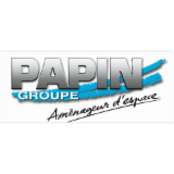 PAPIN MANAGEMENT