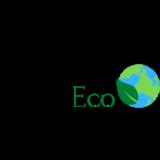 Amiel Eco