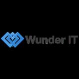WUNDER IT
