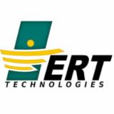 ERT TECHNOLOGIES