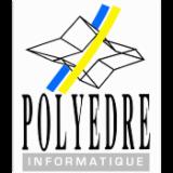 SARL POLYEDRE