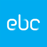 EBC HR INTERIM