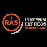 RAS INTERIM STRASBOURG