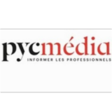 PYC MEDIA