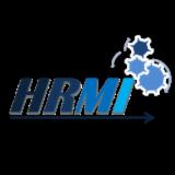 HRMI Intérim et Recrutement