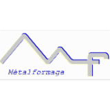 METAL FORMAGE