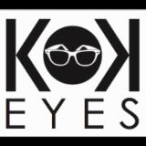 K-EYES