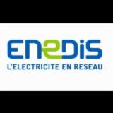 ENEDIS Direction Régionale Nord Pas de Calais