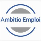 AMBITIO EMPLOI