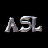 ASL DOMAINE DU CHATEAU