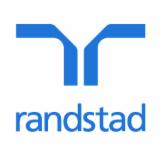 RANDSTAD Fougères
