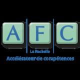 AFC La Rochelle
