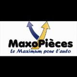 MAXOPIECES