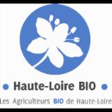 HAUTE LOIRE BIOLOGIQUE