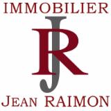 IMMOBILIER JEAN RAIMON