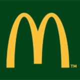 McDonald's ROMANS