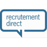 RECRUTEMENT DIRECT