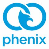 PHENIX SAS