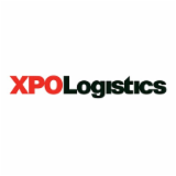 XPO TRANSPORT SOLUTIONS RHONE-ALPES FR