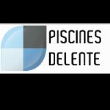 PISCINES BRUNO DELENTE