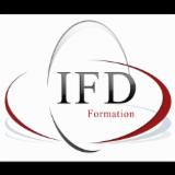 I.F.D.