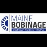 SARL MAINE BOBINAGE