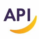A.P.I.  LAURAGAIS
