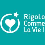 RIGOLO COMME LA VIE