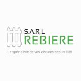 SARL REBIERE Clôtures