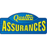 RETRO QUATTRO ASSURANCES
