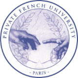 PRIVATE FRENCH UNIVERSITY