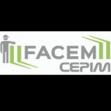 FACEM (FORMATION A LA CONDUITE ENGINS ET