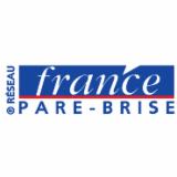 FRANCE PARE-BRISE NARBONNE & BEZIERS