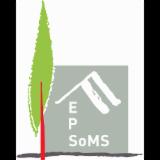 ETS PUBLIC SOCIAL MEDICO-SOCIAL INTERC
