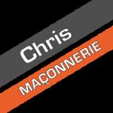CHRIS MACONNERIE