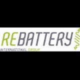 REBATTERY INTERNATIONAL GROUP