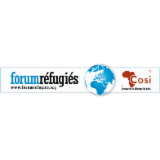FORUM REFUGIES COSI