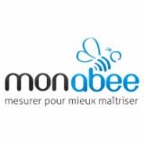 MONABEE