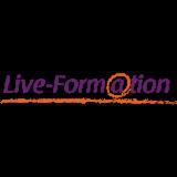 LIVE FORMATION