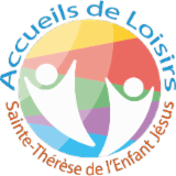 ACCUEILS DE LOISIRS STE THERESE