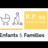 RELAIS PARENTAL 93 - CROIX ROUGE FRANCAISE